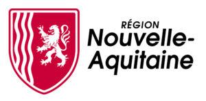 logo_region_na