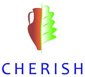 CherishLogo