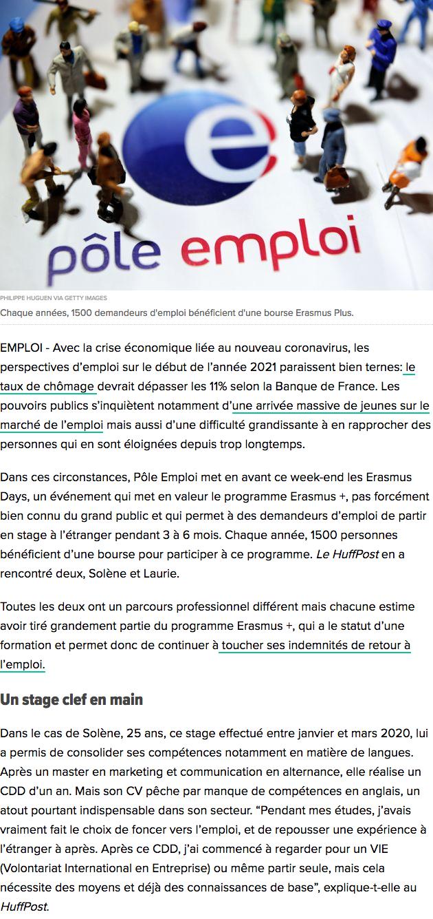 Screenshot_2021-01-21 Au chômage, ils ont préféré partir en Erasmus avec Pôle Emploi(5)