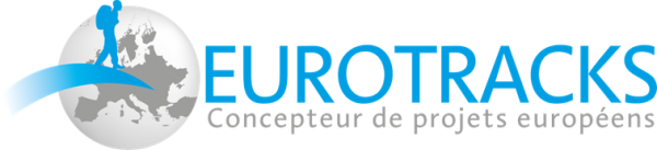 Eurotracks
