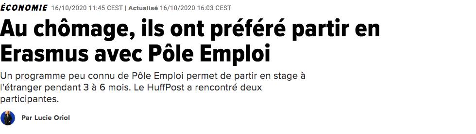 Screenshot_2021-01-21 Au chômage, ils ont préféré partir en Erasmus avec Pôle Emploi(2)